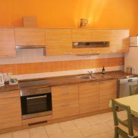 4 izbový byt, Martin, 110 m², Kompletná rekonštrukcia