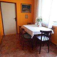 3 izbový byt, Štúrovo, 73 m², Čiastočná rekonštrukcia