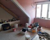 1 izb veľký byt Trenč. Teplá 50 m2