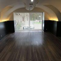 Iný komerčný objekt, Dolný Kubín, 80 m², Kompletná rekonštrukcia