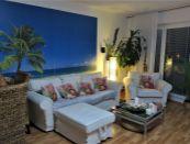 Predaj 2 izbový byt s balkónom, Zálesie - CORALI Real