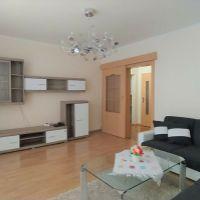 3 izbový byt, Michalovce, 68 m², Kompletná rekonštrukcia