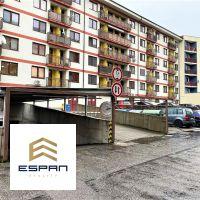 Garáž jednotlivá, Malacky, 13.71 m², Novostavba