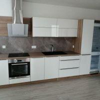 2 izbový byt, Banská Bystrica, 60 m², Novostavba