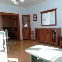 3 izbový byt, Banská Bystrica, 1 m², Čiastočná rekonštrukcia