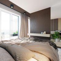 2 izbový byt, Banská Bystrica, 51 m², Novostavba