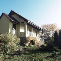 Chata, Modrý Kameň, 90 m², Kompletná rekonštrukcia