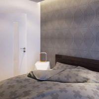 3 izbový byt, Krupina, 76 m², Novostavba