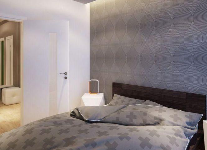 3 izbový byt - Krupina - Fotografia 1