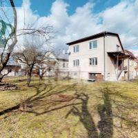 Rodinný dom, Bardejov, 320 m², Pôvodný stav