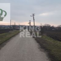 Komerčná zóna, Nitra, 62555 m²