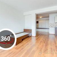 2 izbový byt, Stupava, 78 m², Novostavba