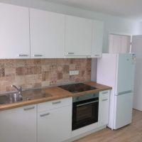 1 izbový byt, Bučany, 35 m², Kompletná rekonštrukcia