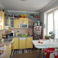 2 izbový byt, Prievidza, 56 m², Kompletná rekonštrukcia