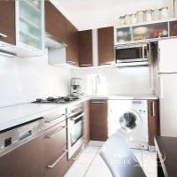 2 izbový byt, Bratislava-Ružinov, 54.36 m², Kompletná rekonštrukcia