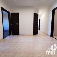 4 izbový byt, Nové Zámky, 99 m², Kompletná rekonštrukcia