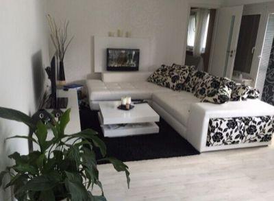 ART Real Estate – Hainburg a.d.Donau – 2-izbový  byt  58 m2 , pivnica, balkón,  výhľad na hrad