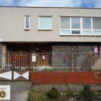 Rodinný dom, Trnovec, 1400 m², Čiastočná rekonštrukcia