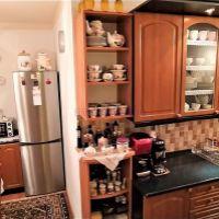 4 izbový byt, Lučenec, 83 m², Čiastočná rekonštrukcia
