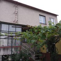 Rodinný dom, Hrnčiarovce nad Parnou, 110 m², Pôvodný stav