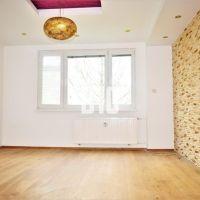 3 izbový byt, Čadca, 72 m², Kompletná rekonštrukcia