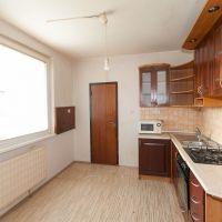 4 izbový byt, Sládkovičovo, 82 m², Kompletná rekonštrukcia