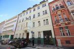 SUPERNOVINKA: Prenájom 1 až 3 izbových bytov v historickej budove v centre mesta za vynikajúce ceny!
