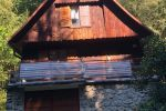 chata - Cerová - Fotografia 4