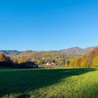 Orná pôda, Nová Baňa, 5349 m²