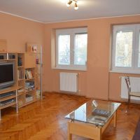 2 izbový byt, Želiezovce, 76 m², Kompletná rekonštrukcia