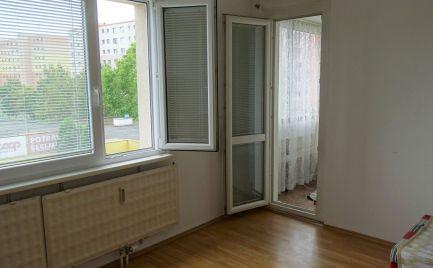 Širšie centrum. Prenájom, 3 izb. byt, Šamorín - Dunajská ul.