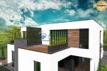 4 izbový byt - Košúty - Fotografia 8