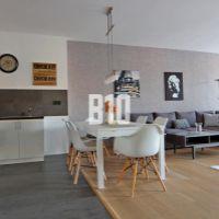 2 izbový byt, Žilina, 67 m², Novostavba