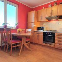 3 izbový byt, Hlohovec, 78 m², Kompletná rekonštrukcia
