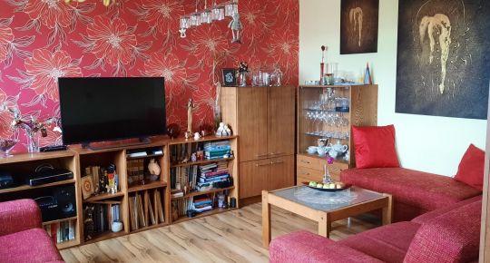 Na predaj 3 izbový byt v Poprade po rekonštrukcii