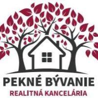 Trvalý trávnatý porast, Brezno, 2850 m²
