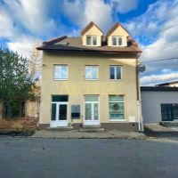 Rodinný dom, Bardejov, 400 m², Kompletná rekonštrukcia