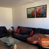 3 izbový byt, Tisovec, 73 m², Čiastočná rekonštrukcia