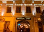 --PBS-- NA PRENÁJOM známy pub s kuchyňou priamo na pešej zóne - SVATÉHO pasáž, Hlavná ulica