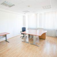 Kancelárie, Bratislava-Staré Mesto, 13 m², Čiastočná rekonštrukcia