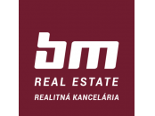 Predaj - stavebný pozemok v Devínskej Novej Vsi, všetky IS na pozemku