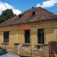Rodinný dom, Sládkovičovo, 90 m², Pôvodný stav