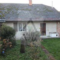 Rodinný dom, Domaniža, 411 m², Pôvodný stav