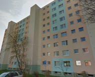 3 izbový komplet zrekonštruovaný byt s lodžiou, Fončorda
