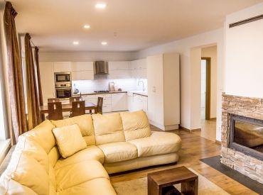 Rezervované - Na predaj - krásny a útulný 3 izbový samostatne stojaci rodinný dom v obci Blatné pri Senci.