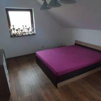 3 izbový byt, Sučany, 90 m², Novostavba