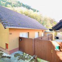 Rodinný dom, Trenčín, 81 m², Kompletná rekonštrukcia