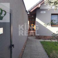 Rodinný dom, Košice-Sever, 136 m², Kompletná rekonštrukcia