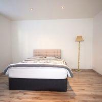3 izbový byt, Trenč, 81 m², Kompletná rekonštrukcia