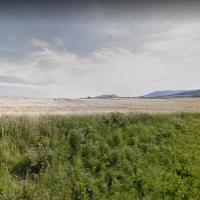 Pre rodinné domy, Dolný Kalník, 3283 m²